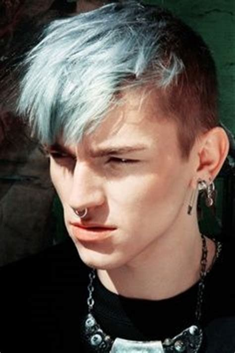1000+ images about pastel boys on pinterest | pastel hair