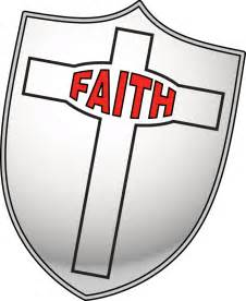 Free Coloring Pages Of Armor Shield Of Faith Shield Of Faith Coloring Page