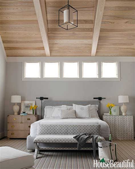 best blue paint color for master bedroom benjamin moore gray owl is the best gray paint colour with blue green undertones