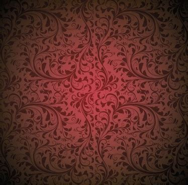 background pattern cdr coreldraw free vector download 3 974 free vector for