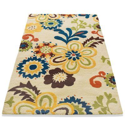 outdoor rugs for cing 56 best snazzy rugs images on rugs bedrooms