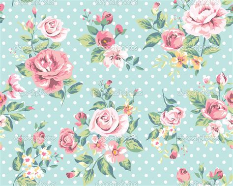 wallpaper vintage flower samsung vintage floral floral wallpaper 4 awesome wallpapers
