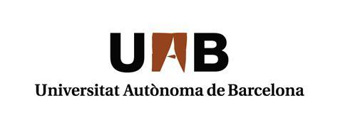 Mba Uab Barcelona by International Business Uab International Business Services