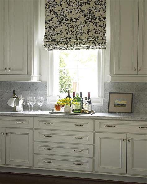 backsplash for ivory kitchen cabinets ivory kitchen cabinets with marble countertop and backsplash transitional kitchen