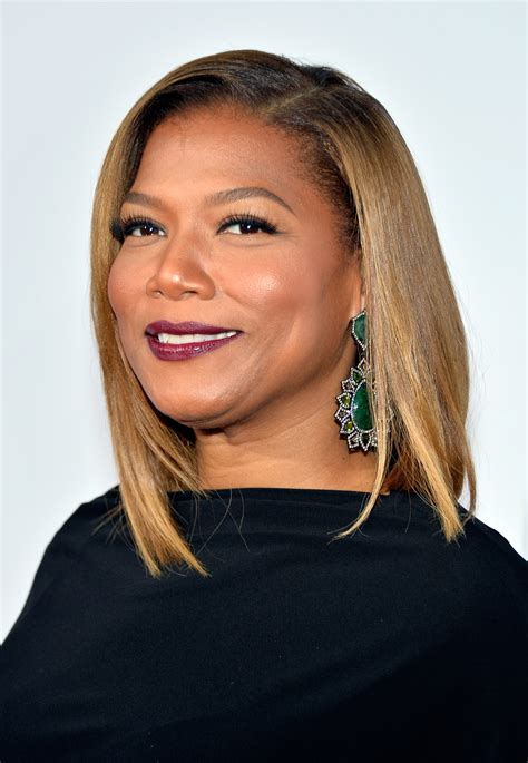 queen latifah joins sony s faith based drama miracles