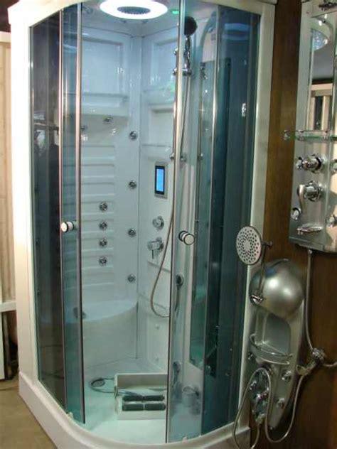 doccia con febbre bagno turco e febbre mattsole