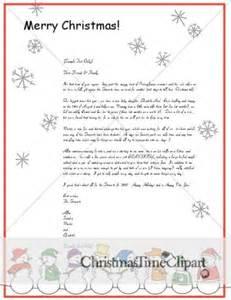 Business Xmas Letters snowmen merry christmas letter christmas letter