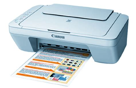 gratis resetter canon mg2570 free drivers downloads for printers scanners