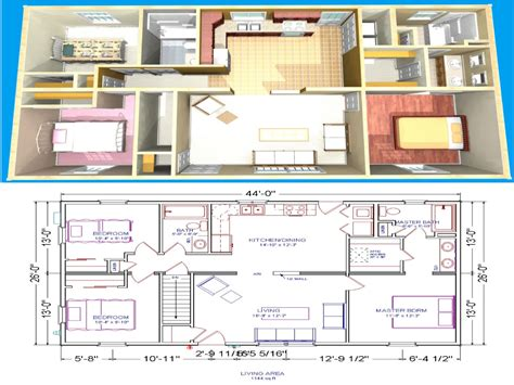 ranch home addition plans home plan master bedroom addition ranch home plans romantic luxury