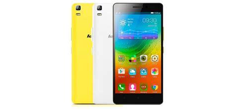 Hp Lenovo Jaringan 4g 5 handphone 4g lte termurah dan terlaris saat ini