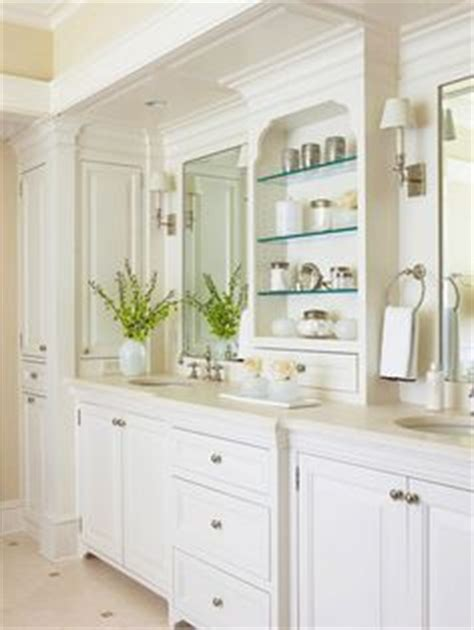 Appeal To Vanity Definition by Subway Tile Walk In Shower White Bathroom Subway Tile