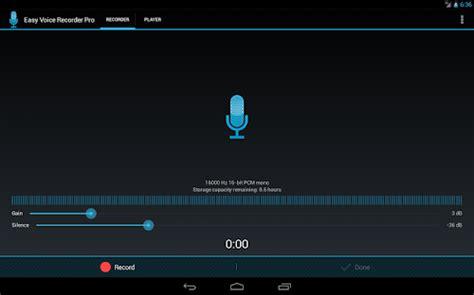 ez voice full version apk download easy voice recorder pro v1 9 0 alpha 51 torrentapknew data