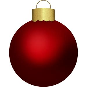 free christmas baubles png baubles png images happy holidays
