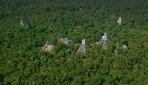 gua de ciudades 8467583592 guatemala descubren mega ciudad maya escondida en la selva usando tecnolog 237 a l 225 ser fotos