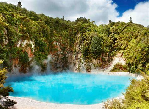 imagenes hermosas de nueva zelanda vroomvroomvroom cheap as chips taupo road trip new zealand