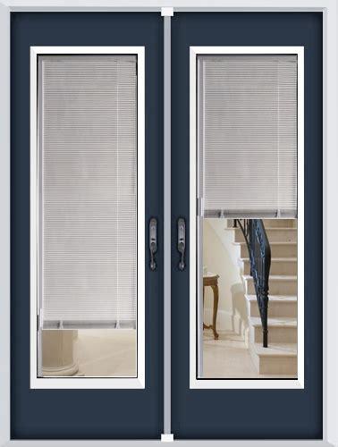 Miniblinds Glass Inserts Distinctive Glass Inserts Glass Door Insert