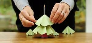 How Do You Make Paper Out Of Trees - arts crafts arts 171 how to