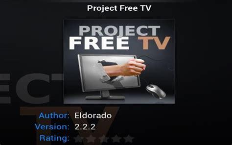 regarder regarde ailleurs gratuitement pour hd netflix regarder des films gratuitement sur android android zone