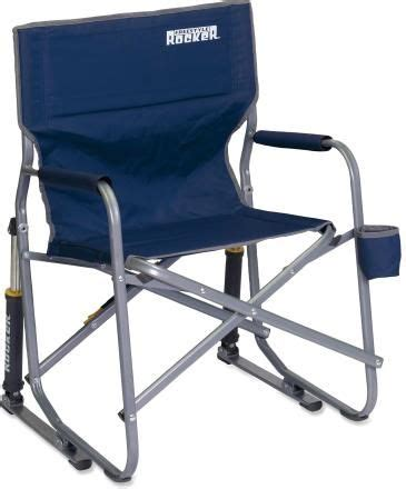 freestyle rocker chair chairs products  camp chairs