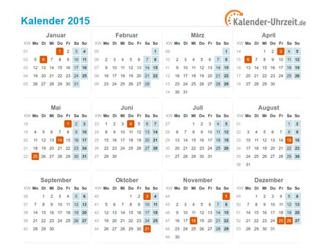 layout kalender 2015 kalender 2015 gallery card design and card template