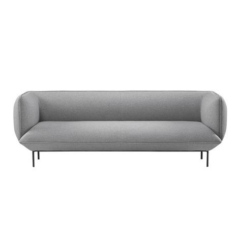 bolia north sofa review bolia sofa review loop sofa