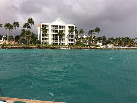 vacation suites in aruba palm beach aruba 2 bedroom suites vacation suites in aruba palm best free home design