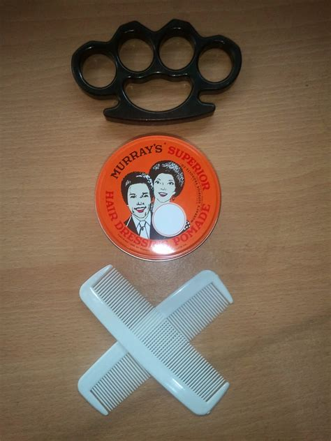 Pomade Murray S Superior Based bandung pomade shop pomade minyak rambut murray s
