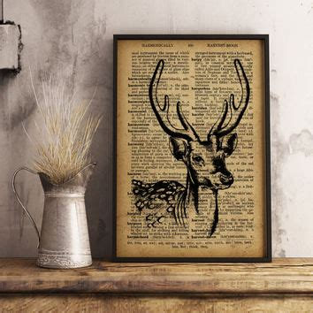 deer hunting home decor best deer hunting wall decor products on wanelo