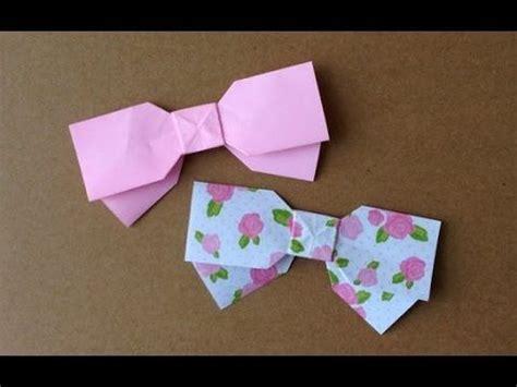 Origami Wardrobe - 17 best images about origami wardrobe