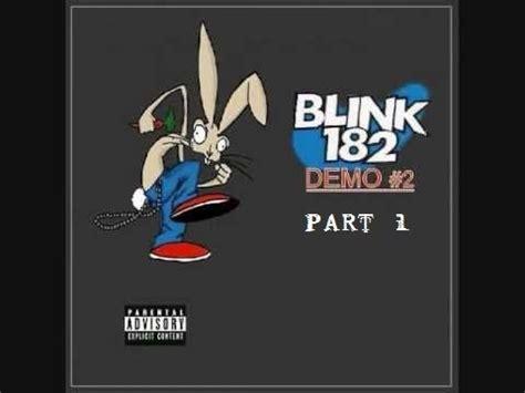 download mp3 full album blink 182 blink 182 blink rare 1993 demo 2 full album part