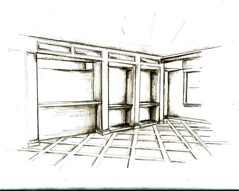 room sketch tsunami sketch room interior design sketch build your own