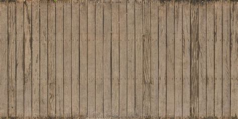 woodplanksfloors  background texture wood