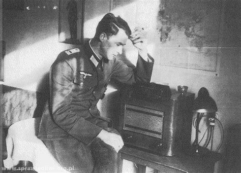 Spilman by The Story Of Wladyslaw Szpilman Humanity In War