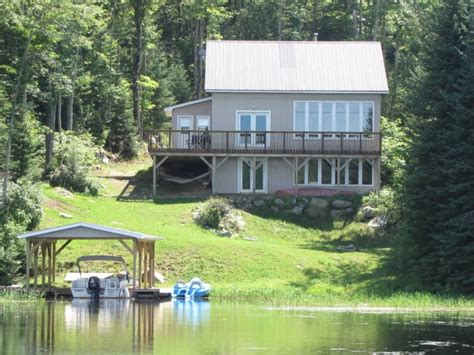 Weslemkoon Lake Cottages For Sale by Weslemkoon In Ontario Homes And Apartments In Ontario Estatesincanada