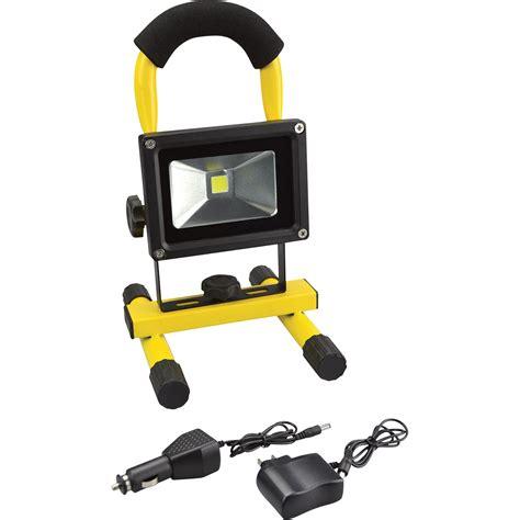 led work light led light design led portable work lights 2500 lumens