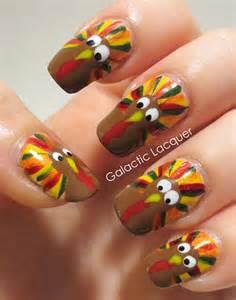 thanksgiving nails ideas 25 inspiring amp easy thanksgiving nail art designs ideas