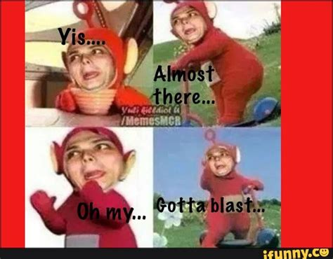 Teletubbies Meme - teletubbies meme 28 images teletubbies meme pictures