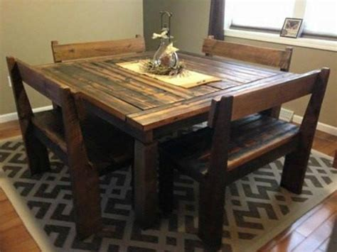 square farmhouse dining table square farmhouse dining table wooden whale workshop