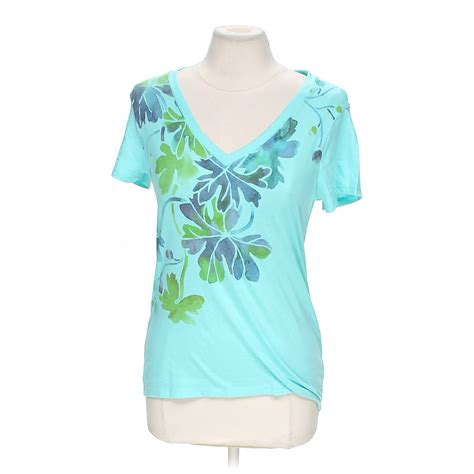 womens t shirts old navy free shipping on 50 old navy graphic tee online consignment