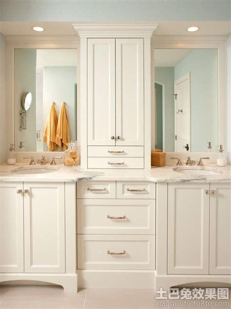 Bathroom Vanities Pinterest Best 20 Small Bathroom Vanities Ideas On Pinterest