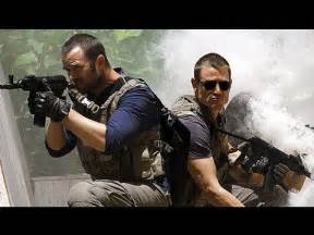 new action movies 2017 full movies english hollywood