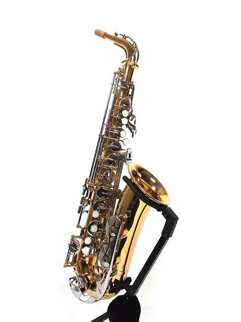ebay saxophone yamaha advantage yas 200ad student alto saxophone
