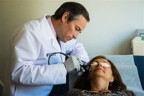 the laser treatment clinic specialists in laser skin care department of dermatology massachusetts general hospital