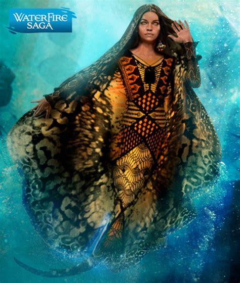 Waterfire Saga 1000 images about waterfire saga mermaids on rider fan and a mermaid