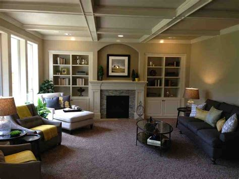 warm color schemes for living rooms warm wall colors for living rooms decor ideasdecor ideas