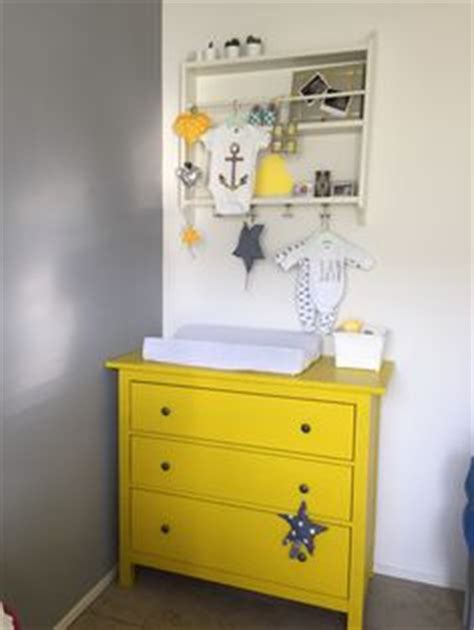 ikea hemnes dresser painted bright yellow i k e a pinterest paint this weekend and yellow