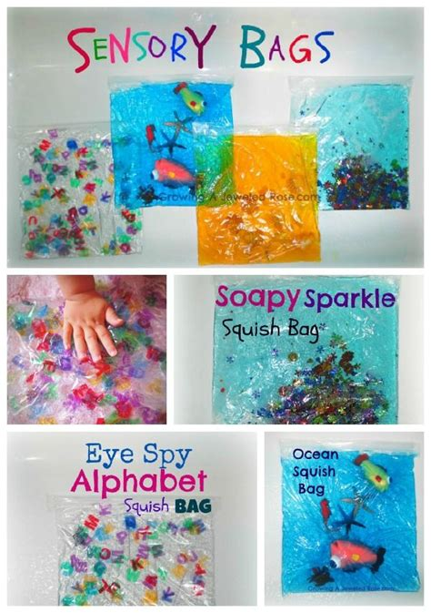 300 best images about special needs sensory on pinterest