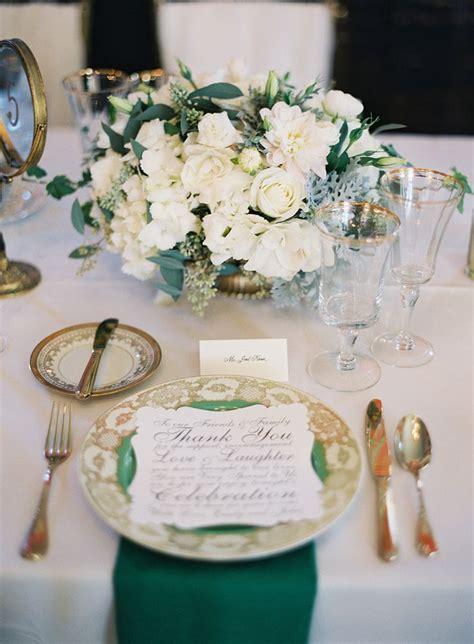 Best 25 Emerald Green Weddings Ideas On Pinterest Jewel Tone Wedding Theme 17 Ideas To Use Jewel Tones