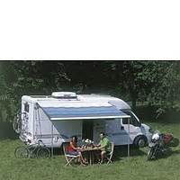 omnistor awning spares omnistor 5002 motorhome awning spare parts leisureshopdirect
