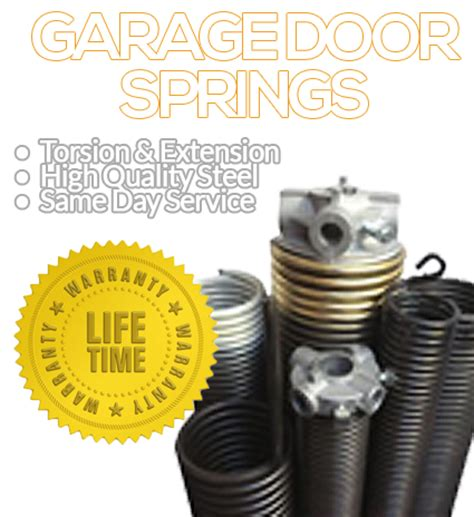 Garage Door Repair Orlando Fl Pro Garage Door Service Garage Door Parts Orlando